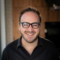 Alexandre Schneiter - Directeur Associé Habitat&Confort