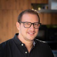 David Chamoso - Directeur Associé Habitat&Confort