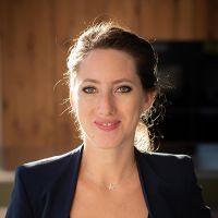 Joséphine Koenig - Assistante de Direction Habitat&Confort
