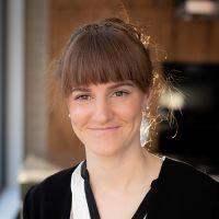 Lèna Clerc - Conceptrice d'intérieur Habitat&Confort