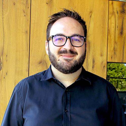ALEXANDRE SCHNEITER - Directeur Associé - Habitat&Confort