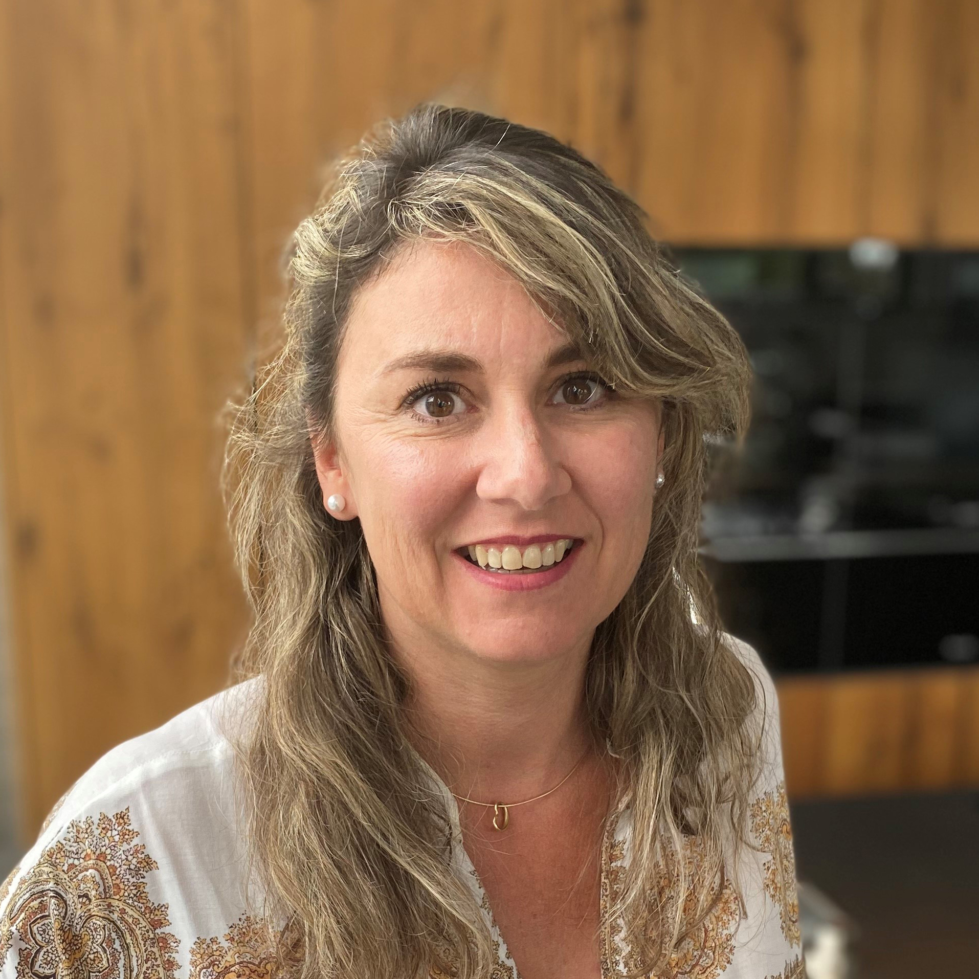 Marie-Laure Moody - Conceptrice d'intérieur