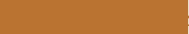 falmec-marron